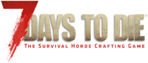 7 Days to die Server Sept.2018